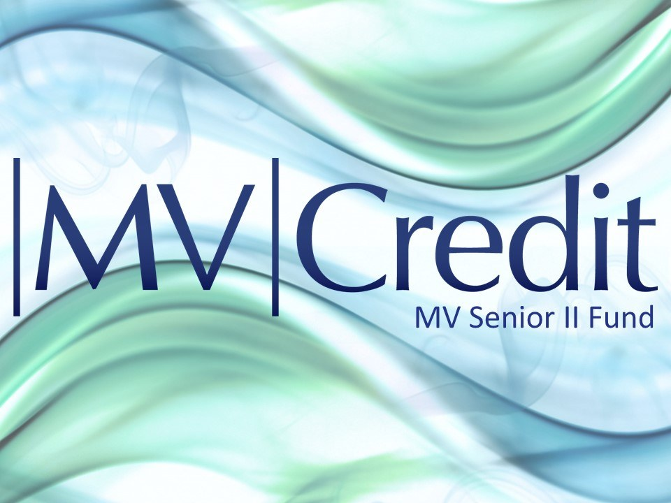 Mv Senior Ii Pic For Website