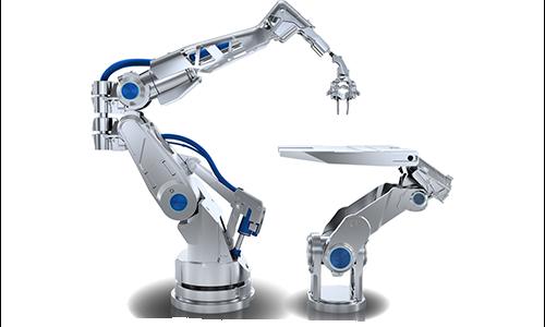 https://www.mvcredit.com/storage/robots_cs.png
