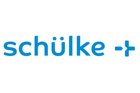 Schuelke  Logo